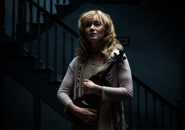 the-babadook-essie-davis-2-600x421