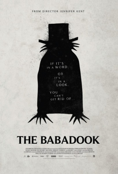 the-babadook-trailer-408x600