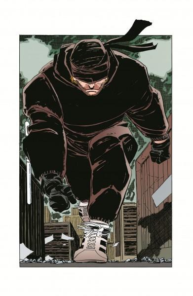 Daredevil-Charlie-Cox-poster-391x600