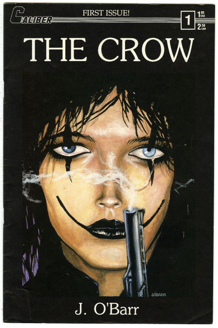 The_Crow_Cover