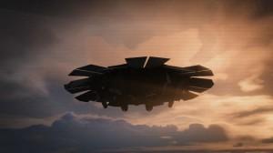 UFO24_zps87da11d3