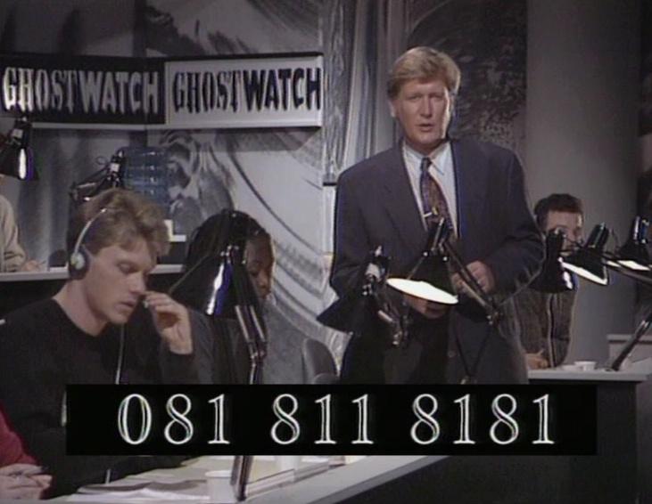 ghostwatch-1992-002-presenter-open-line