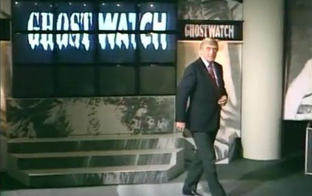 ghostwatch1