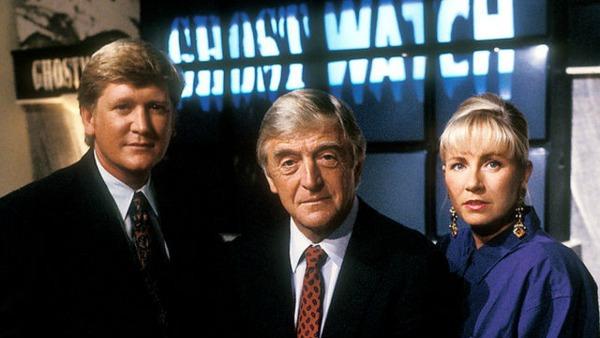 ghostwatch600