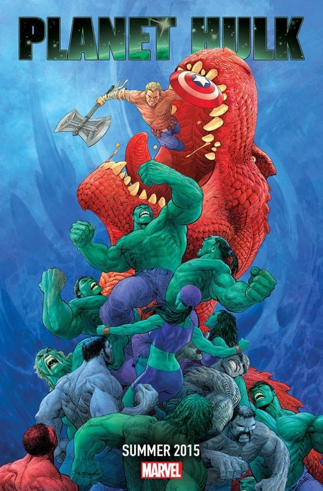 planet-hulk 2015