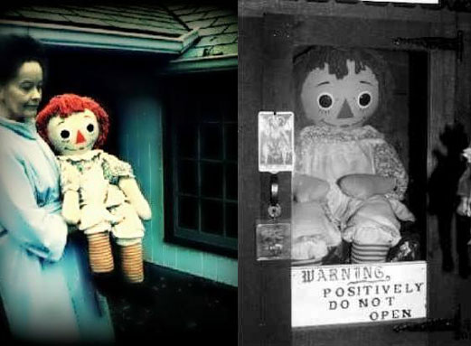 real_annabelle