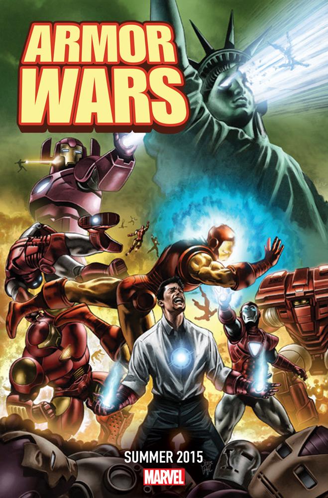 armor-wars 2015