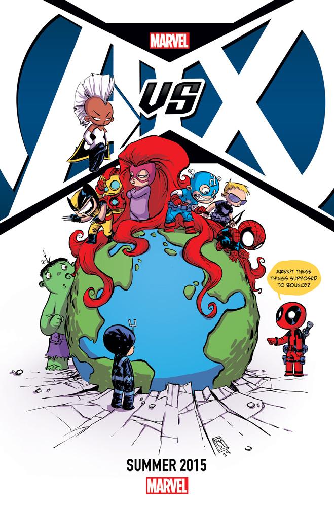 avengers-vs-x-men-2015