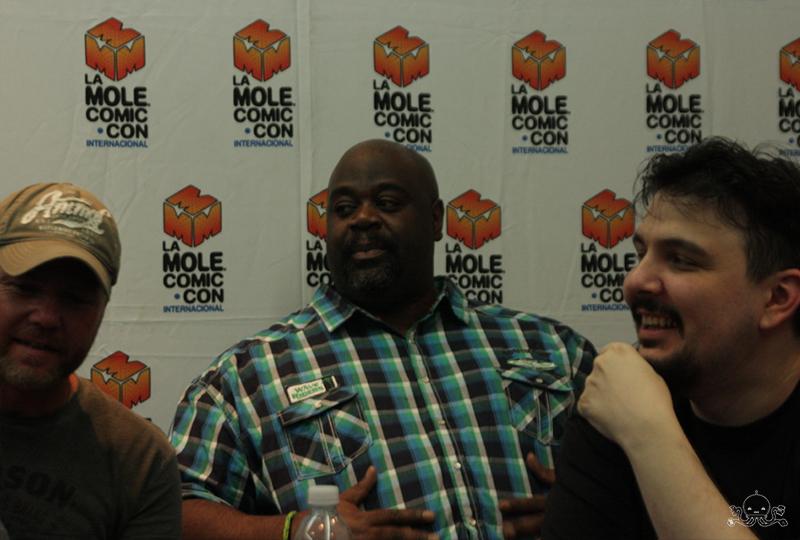 conferencia-prensa-la-mole14-1