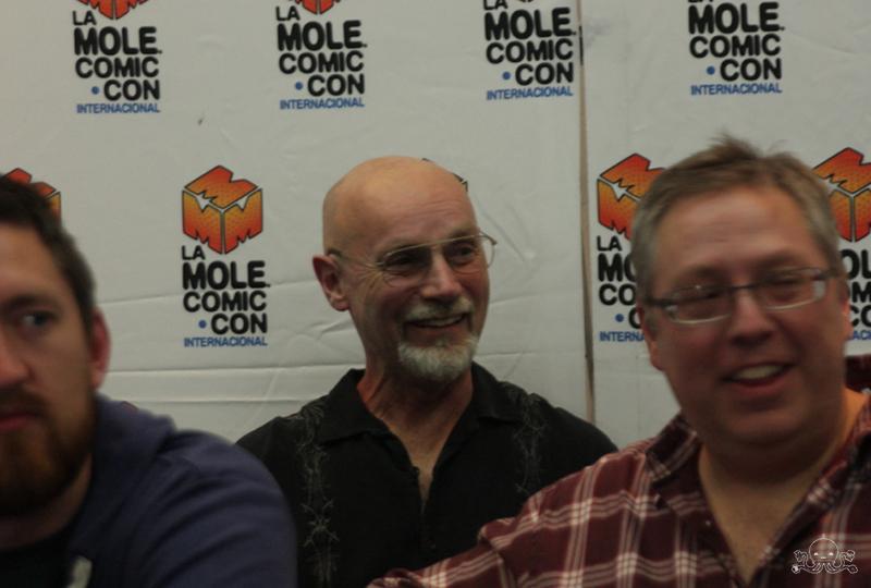 conferencia-prensa-la-mole14-6
