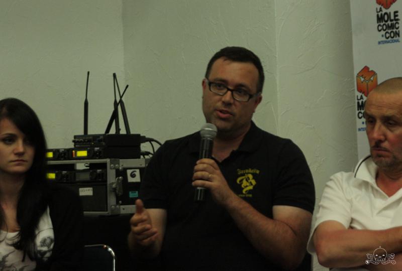 conferencia-prensa-la-mole14-9