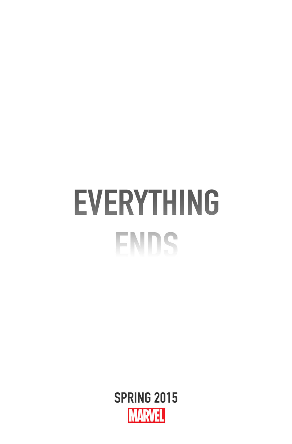 everything-ends-2015