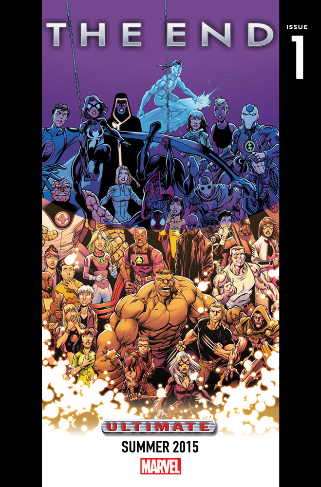 ultimate-universe-the-end-2015