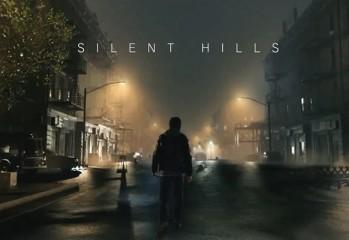 Silent Hills