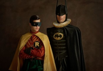 SuperHerosFlamands_Batman_Robin_026-copy
