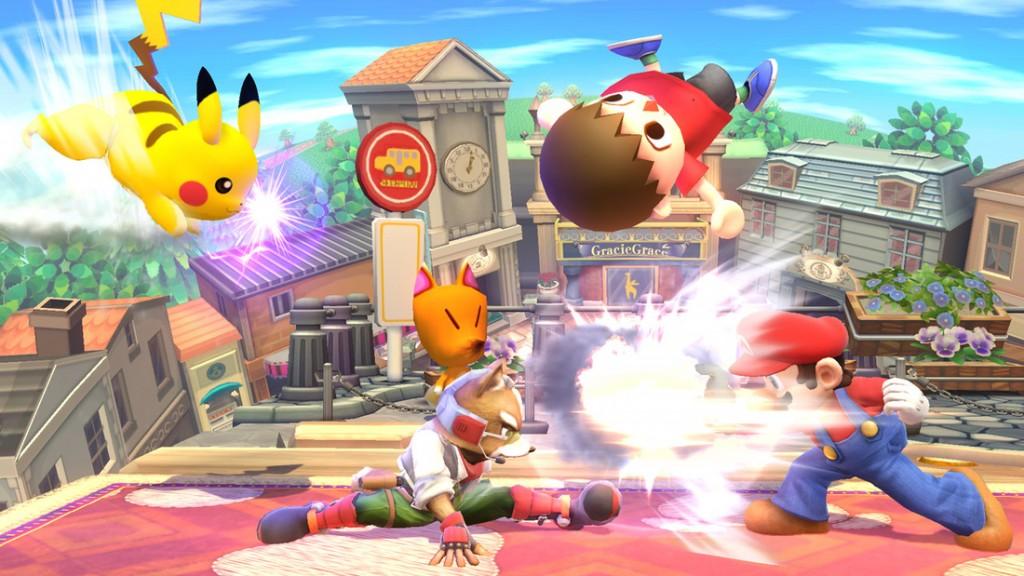 WiiU_SmashBros_scrnS01_02_E3
