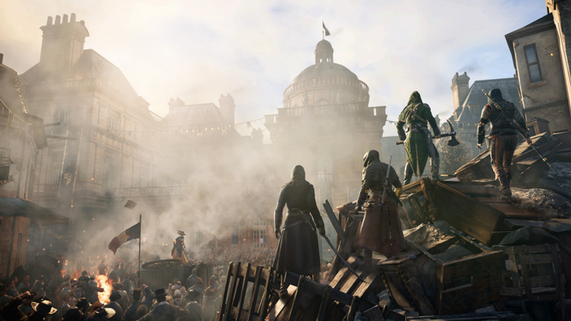 assassins-creed-unity-coop-4-players