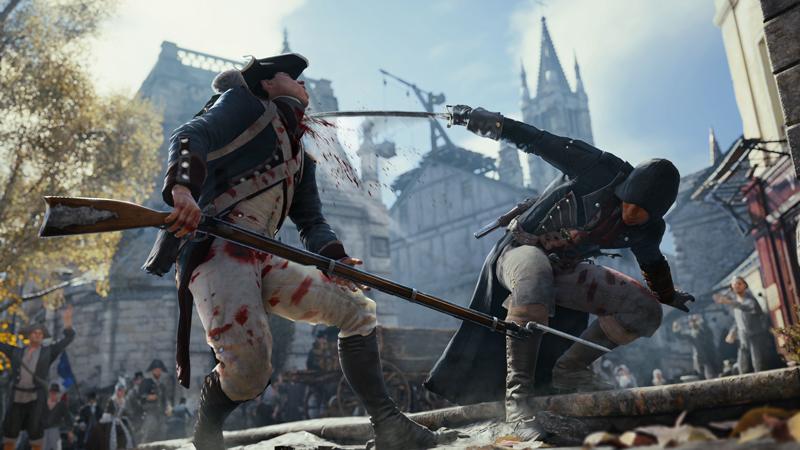 assassins-creed-unity-sword
