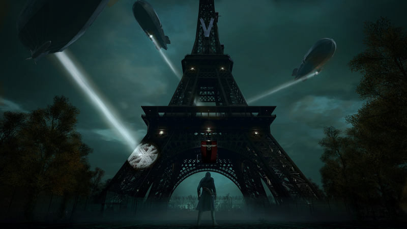assassins-creed-unity-time-anomaly