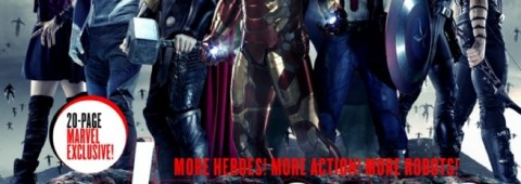 avengers age of ultron empire