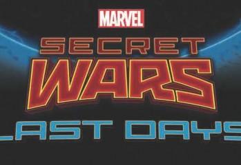 last-days marvel