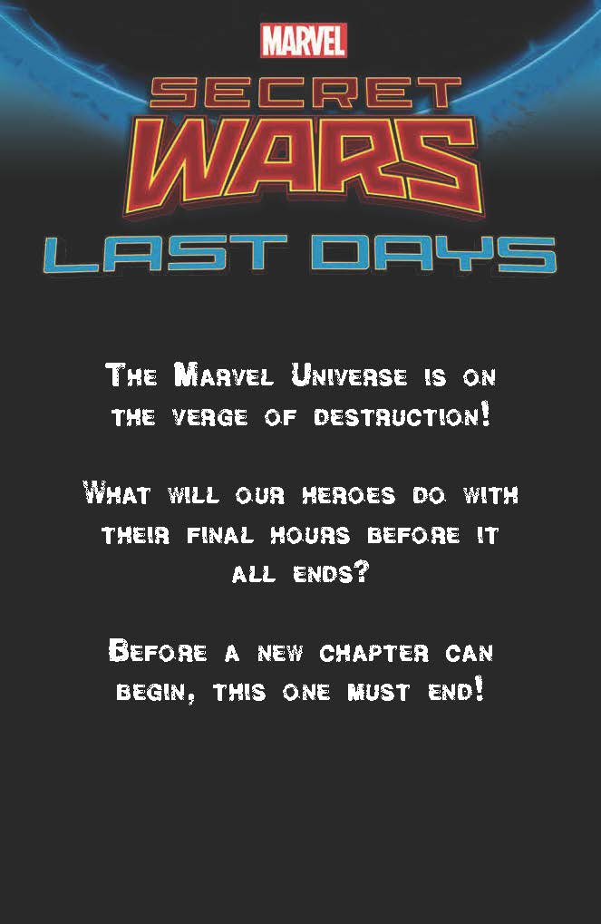 last-days-secret wars