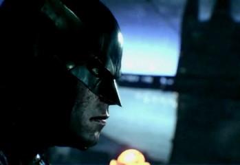 batman-arkham-knight-trailer