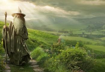 gandalf-the shire
