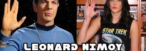leonard-nimoy-thumbnail