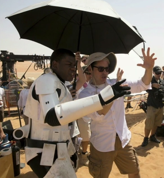 Star Wars TFA 5