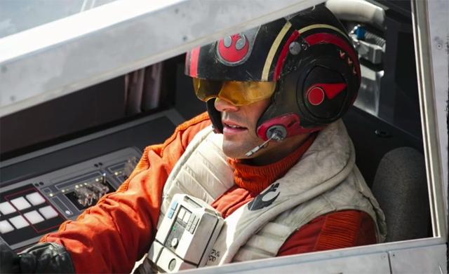 Star Wars TFA 6