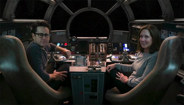 Star Wars TFA 7