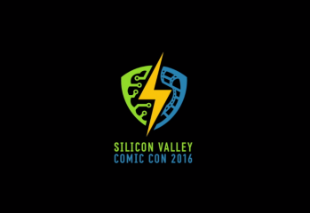 silicon-valley-comic-con-349x240.png