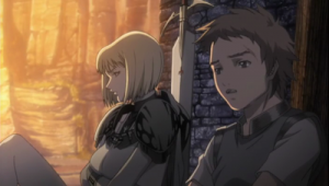 claymore03