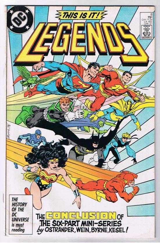 DC Comics-Legends-6