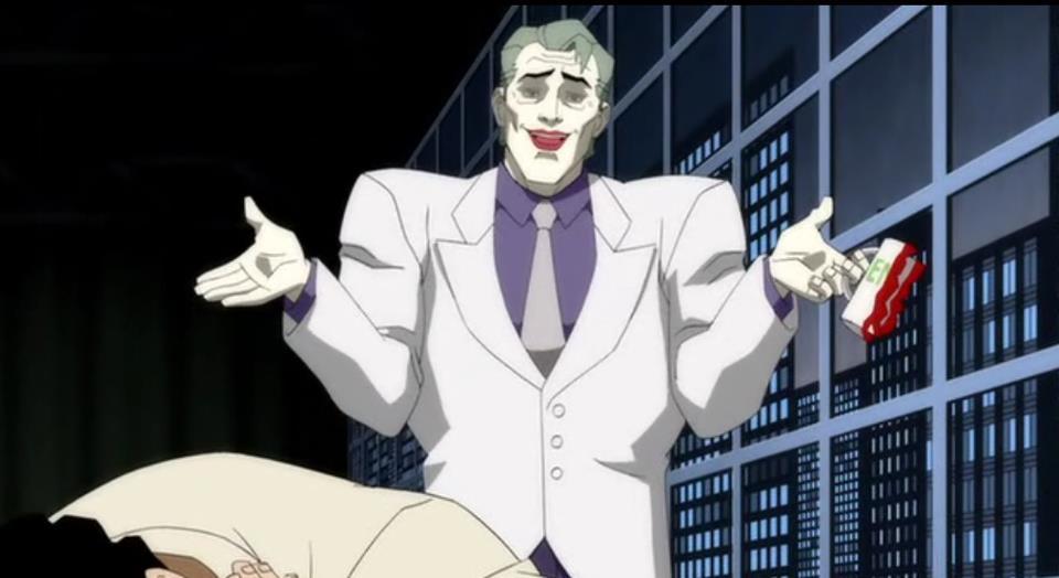https://d1phco5nl3d92c.cloudfront.net/2015/04/20132017/Joker_The_Dark_Knight_Returns.jpg