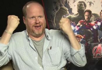 joss whedon batman v superman