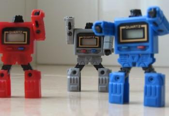 reloj_transformer1