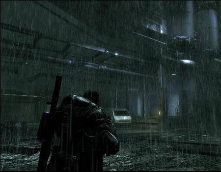 Gears-of-War-Downpour