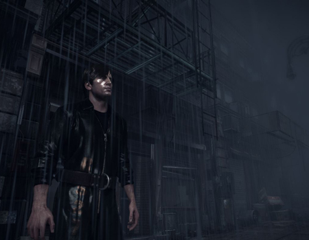 Silent-Hill-Downpour-Rain