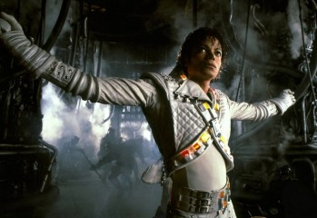 captain-eo-might-be-coming-to-disney-infinity