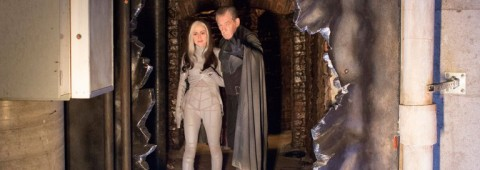 first-photo-from-x-men-days-of-future-past-rogue-cut