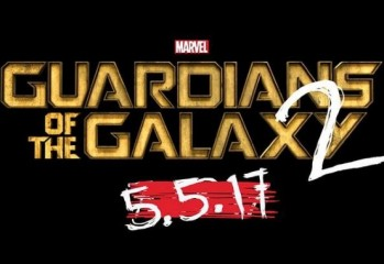 guardians-of-the-galaxy-2-110868-141833