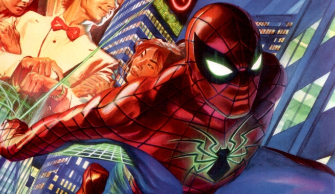 amazing-spider-man-top-141956