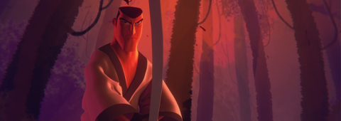 samurai-jack-is-back-in-thrilling-animated-fan-film