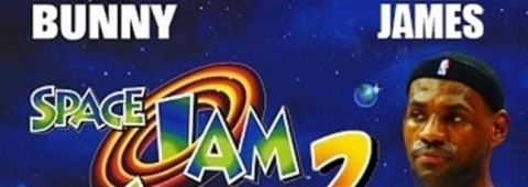 lebron_james_space_jam2