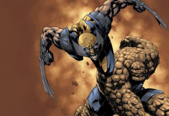 bryan-singer-confirms-x-men-and-fantastic-four-crossover-plans