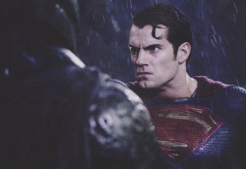 new-photos-from-batman-v-superman-dawn-of-justice