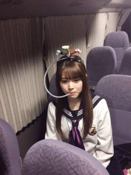 WTF Japan 6