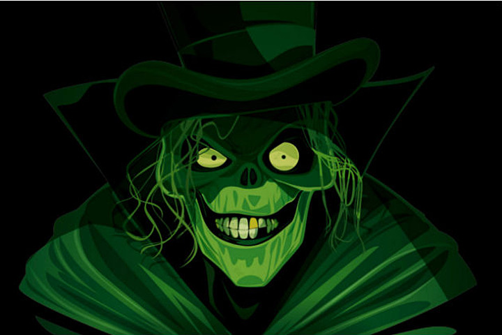 The-Haunted-Mansion-Hatbox-Ghost